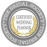 Sociably Yours - Bridal Society - Certified Wedding Panner
